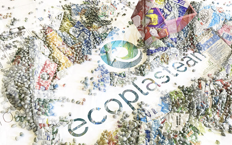 Rifiuti, Ecoplasteam: senza End of waste andremo all'estero