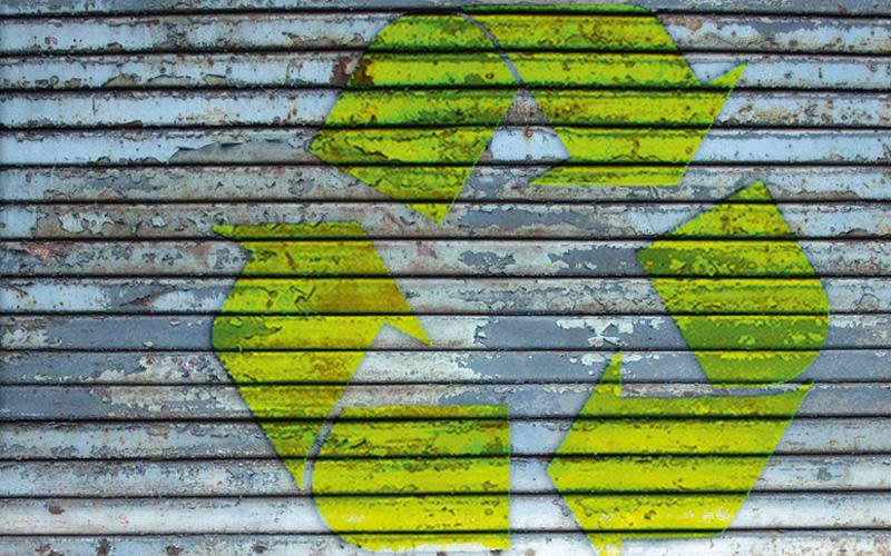 Ecoplasteam, italiana finalista agli europei dell'economia circolare