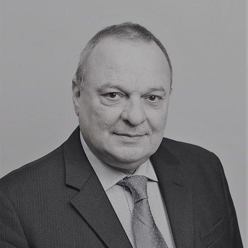 Roberto Lecce