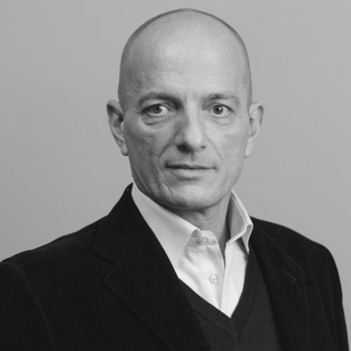 Giancarlo Gili