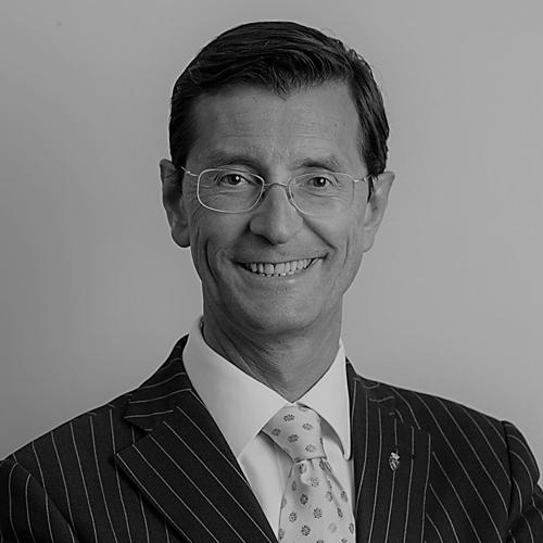 Carlo F. Maggi