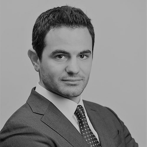 Stefano Richaud