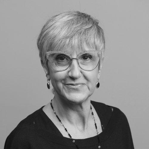 Mariella Zarantino