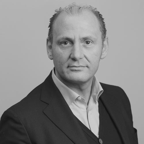 Davide Actis