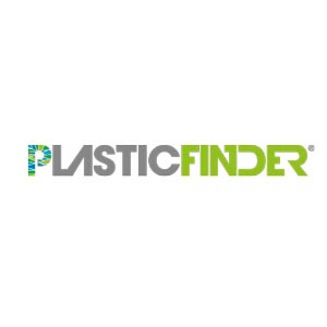 Plastic Finder