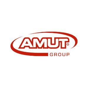 Amut S.p.A.