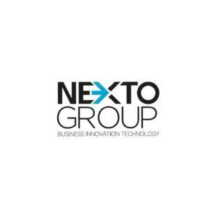 Nexto Group