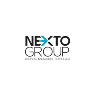Nexto Group