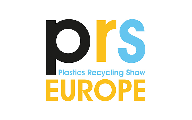 Ecoplasteam at Plastics Recycling Show Europe – 25th and 26th March 2020