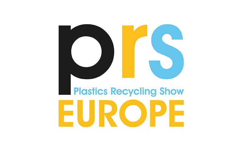 Ecoplasteam presente alla Fiera PRS Europe di Amsterdam, Stand F7