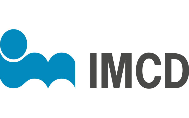 EcoAllene® distribuito da IMCD