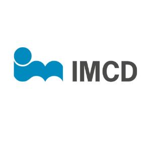 IMCD Group