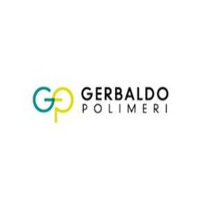 Gerbaldo Polimeri