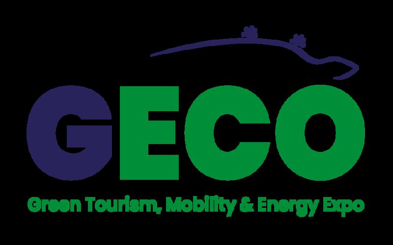 I premi Geco, EcoAllene di Ecoplasteam tra i vincitori!