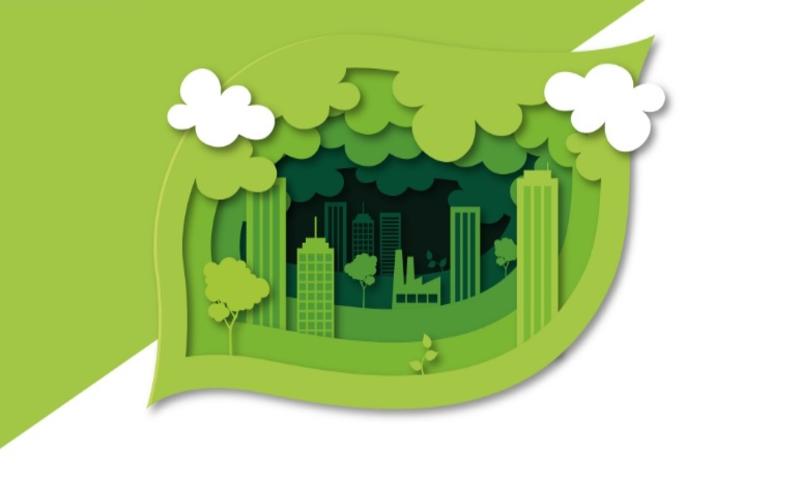Carlo Felice Maggi, Presidente di Ecoplasteam, racconta l'esperienza dell'azienda piemontese al Premio Impresa Ambiente